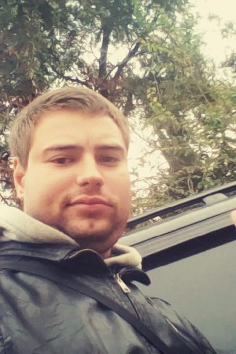 Знакомства без регистрации в городе днепропетровске сэкс знакомства златоуст